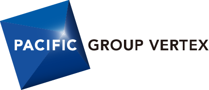 PACIFIC GROUP VERTEX